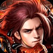 神龙武士-魔幻竞技