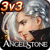 天使之石(Angel Stone)鲜血尖塔和装填技能属性对比