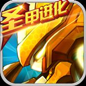 赛尔号-超级英雄官网