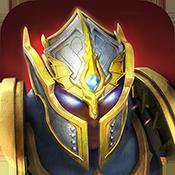 巨龙之战官网