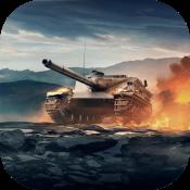 坦克世界闪击战官网