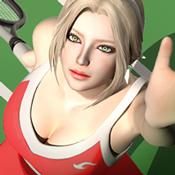 冠军网球官网