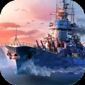 战舰世界闪击战官网